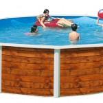 piscinas Toi Decoradas