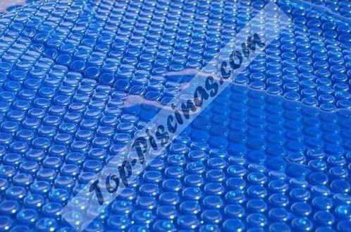 Accesorios para piscinas for Cubierta piscina desmontable