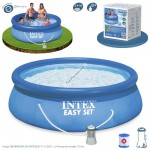 piscina-intex-easy-set-244x76-cm-con-depuradora-ref-56006