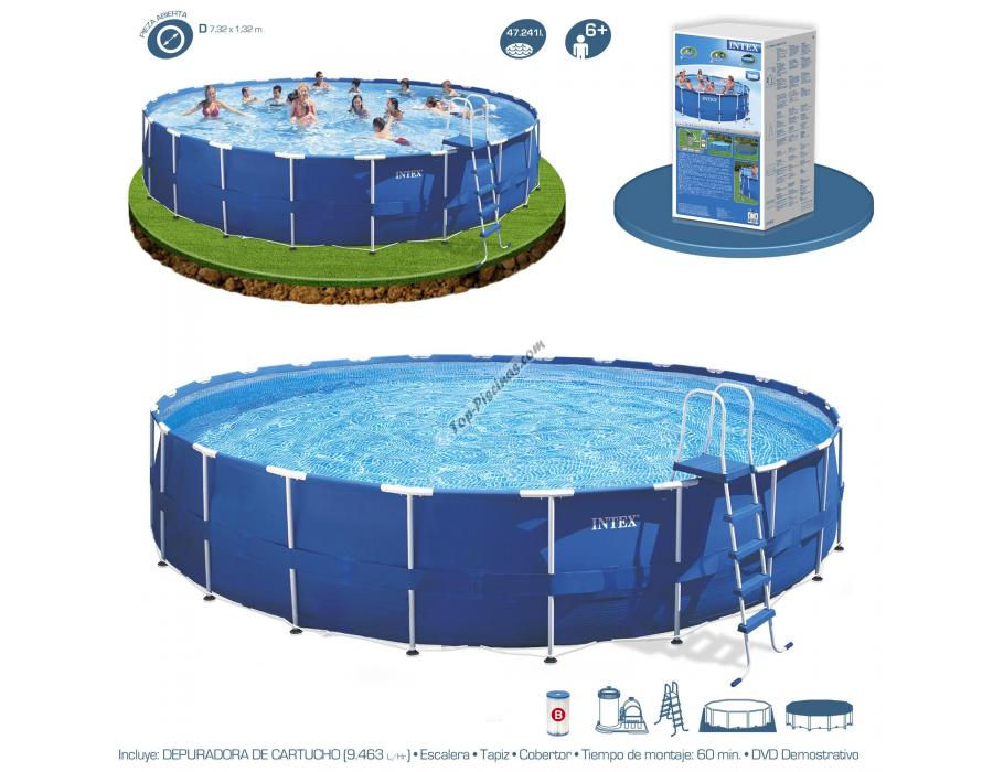 piscina-intex-metal-frame-732x132-cm-set-completo-ref-54938