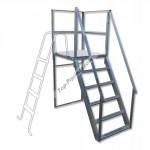plataforma-con-escalera-reforzada-ref-4844
