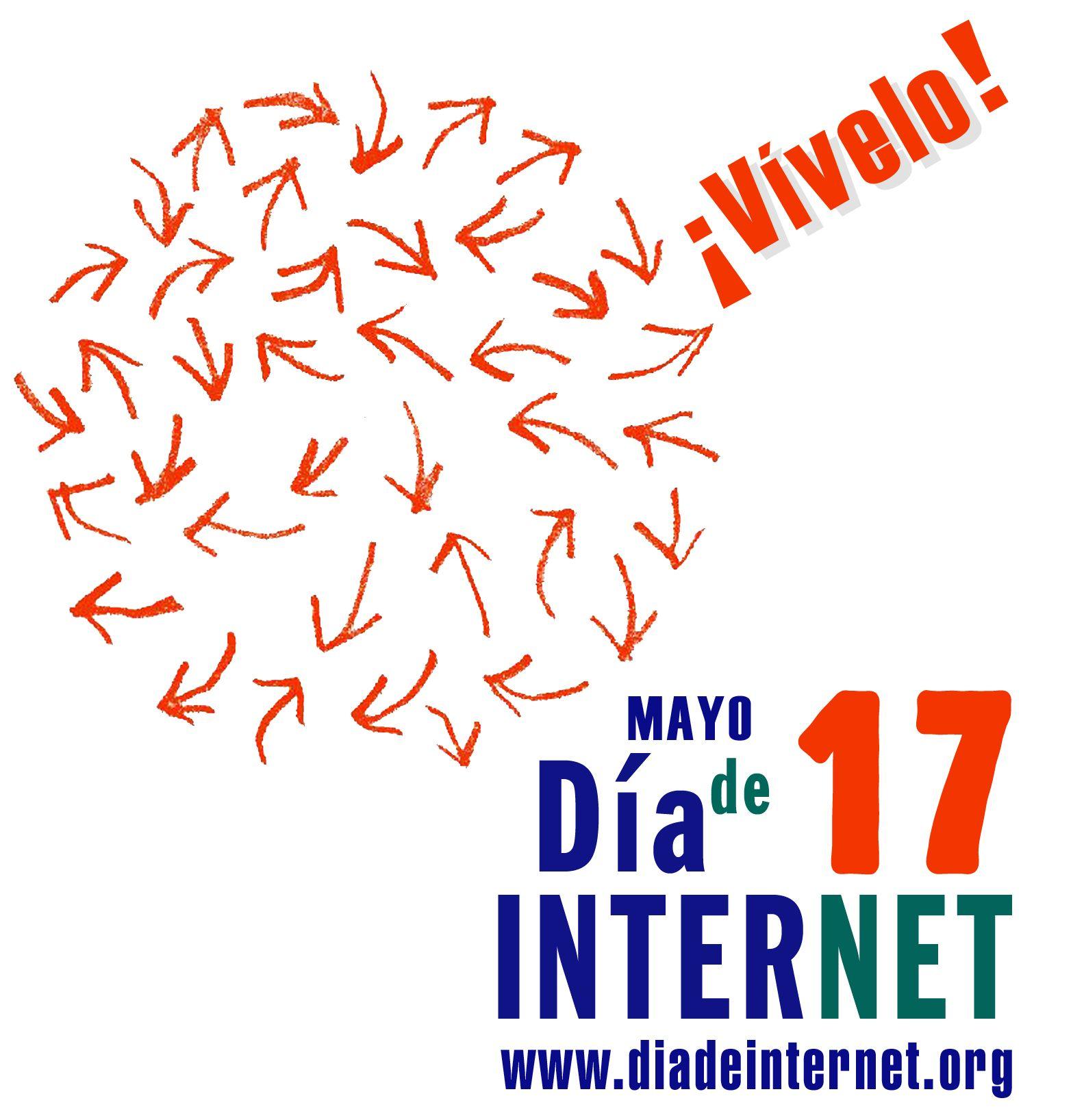 Semana internet. Mejores descuentos