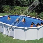piscinas-starpool-sin-columnas-610x375x132-ref-prov6188