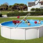piscinas-toi-a-medida-640x120-ref-tn640