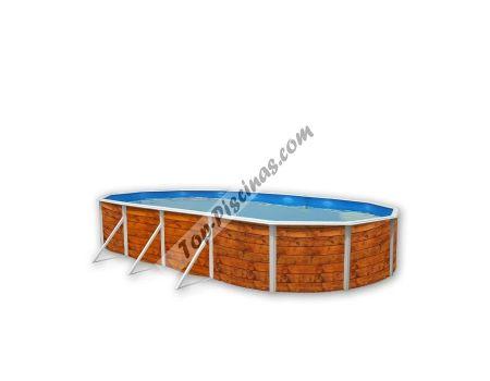 piscinas-toi-etnica-730x366x120-ref-8121